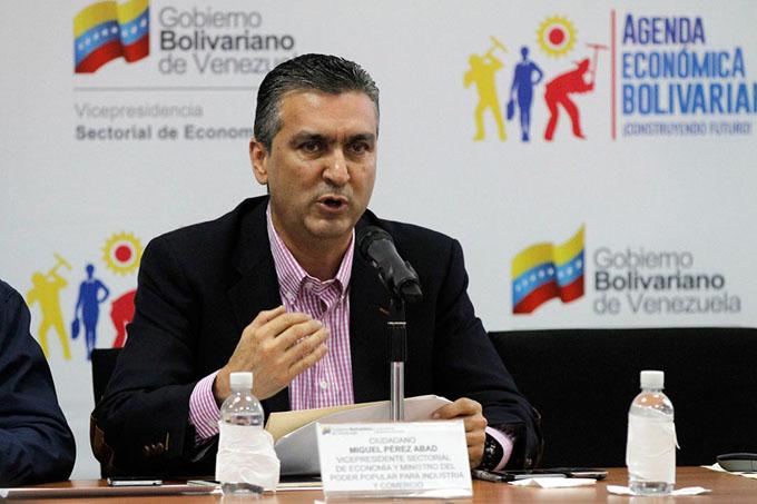 Banco Venezolano potenciará el emprendimiento en 2017