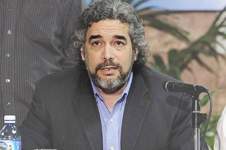 Cuba rechaza en ONU doble rasero de algunos productores de armas