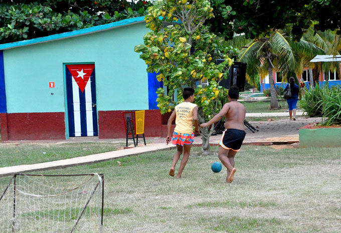 FOTO Rafael Martínez Arias