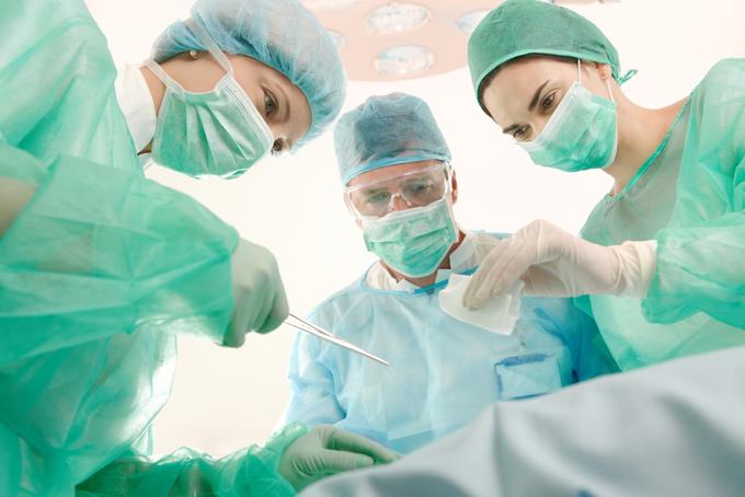 """""""Tenemos un órgano en el cuerpo que no ha sido reconocido como tal hasta la fecha"""""""