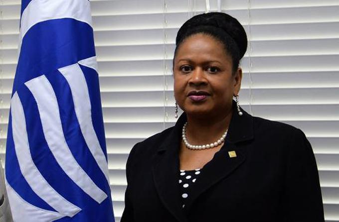 Países del Caribe abogan por eliminación del bloqueo de EE.UU. a Cuba