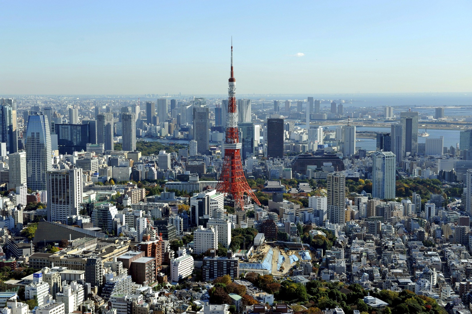 Sismo de magnitud 6.3 sacude el noroeste de Japón