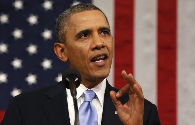 """Es más fácil """"demonizar"""" a Rusia que resumir objetivamente su trabajo en la Casa Blanca"""