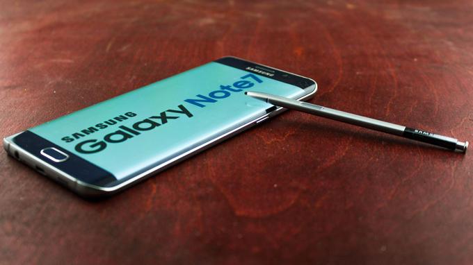 Publican una lista de los peores dispositivos del año 2016