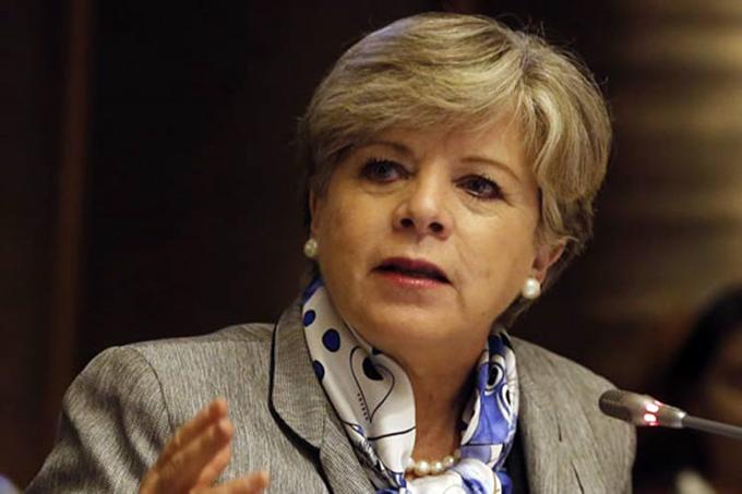 Cepal recomienda a México estrategia para inversión extranjera