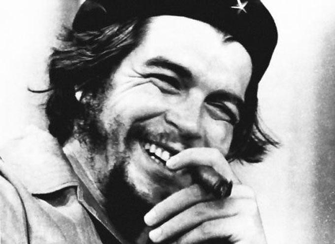 Dedicará el ICAP múltiples actividades al Che durante 2017