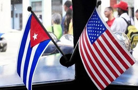 Cuba y Estados Unidos, pasos para normalizar sus relaciones