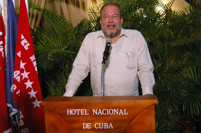 Será en Holguín FitCuba 2017, con Alemania como invitada de honor
