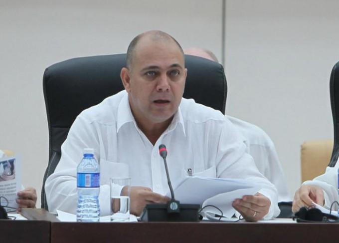 Roberto Morales Ojeda
