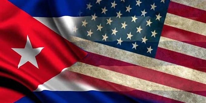 Cuba, dispuesta e independiente en sus nexos con Estados Unidos
