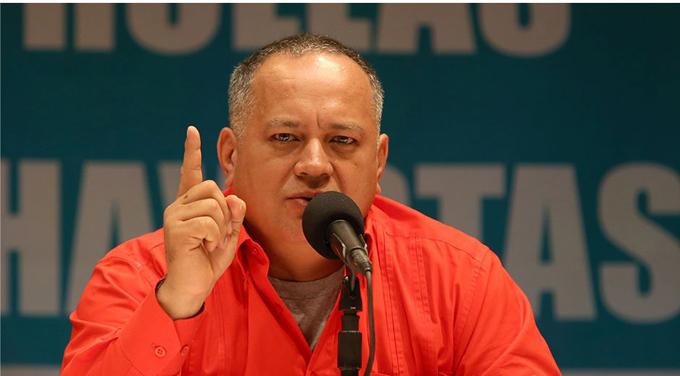 Revelan presunto plan de fuga de opositor venezolano Leopoldo López