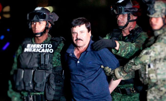 el-chapo-Guzmán