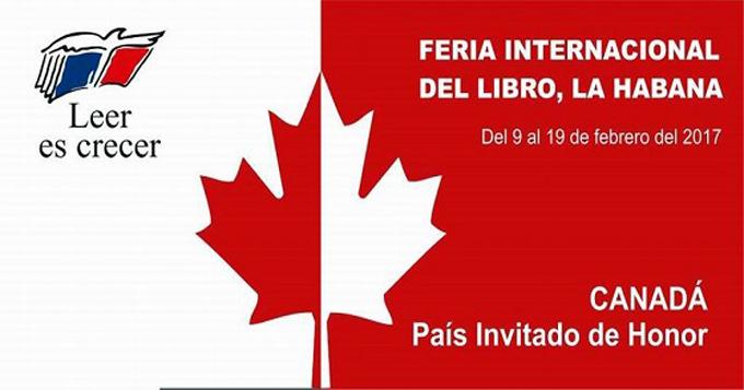 Pabellón Cuba, espacio para el libro en La Habana