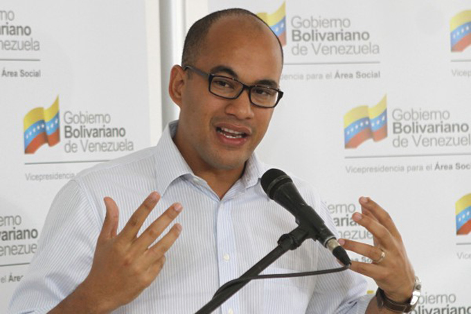 División interna de la oposición frena diálogo político en Venezuela