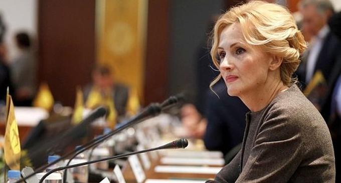 Rusia rechaza declaraciones de EE.UU. sobre su papel en Siria