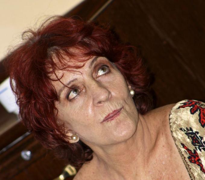 Premio Nacional de Literatura de Cuba, un estímulo para escribir más