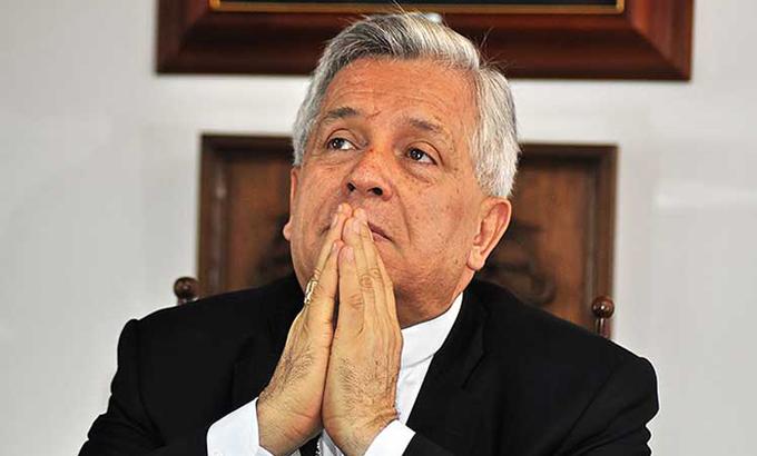 Llaman a vigorizar naciente paz de Colombia mediante diálogo con ELN