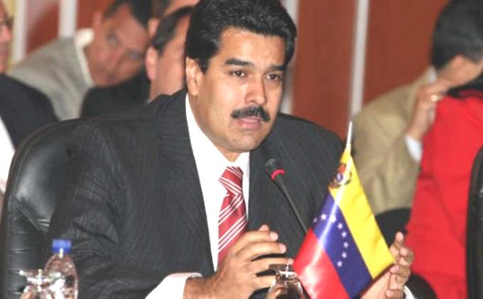 Califica Venezuela de excelente reunión sobre diálogo