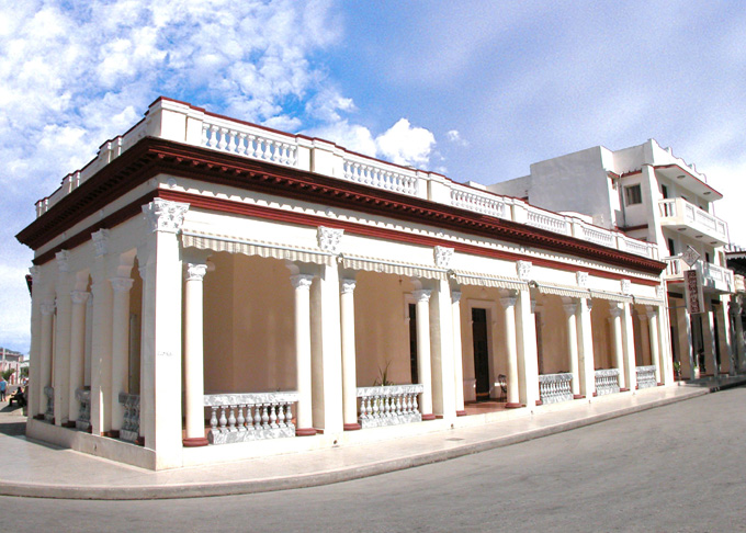 Jerarquizan ordenamiento territorial y urbano en la provincia de Granma