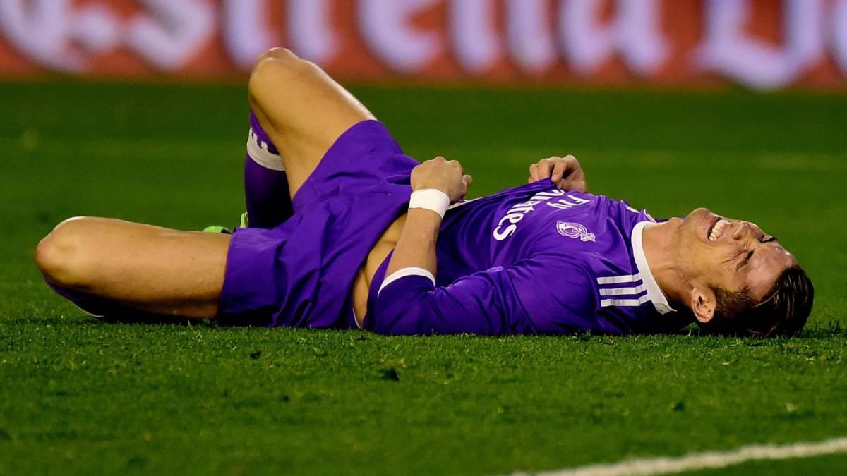 Mestalla fulmina al Madrid