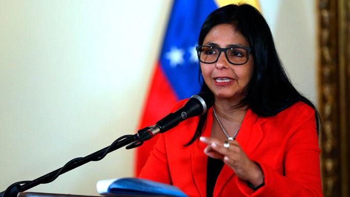 Consideran fracasado el intento de derrocar a presidente Maduro