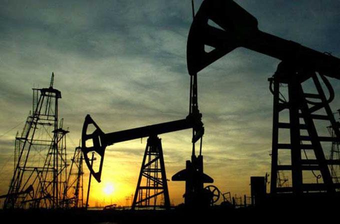 Siria pierde el 65 por ciento de su producción de gas