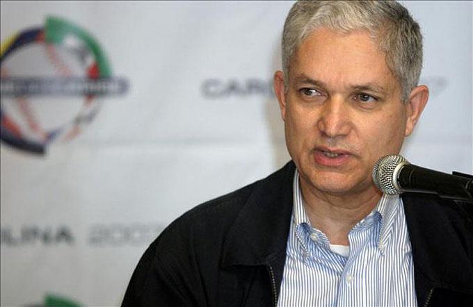 Será una gran Serie del Caribe de béisbol, afirma Puello