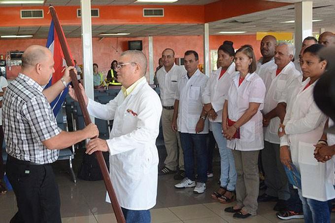 brigada-medica-cubana-henry-reeve