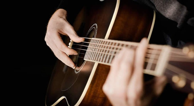 guitarra_clasica_9