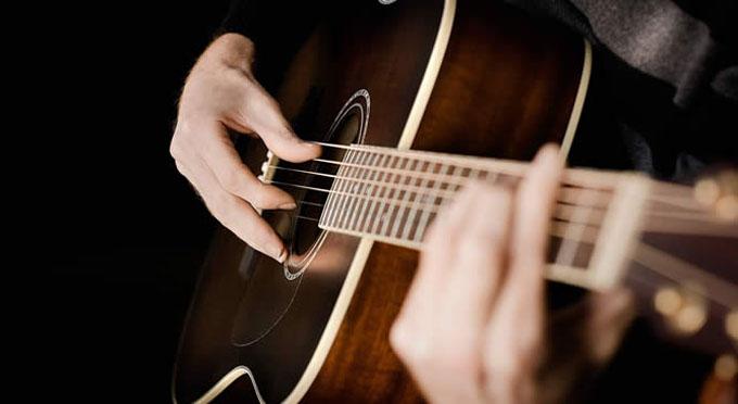 La música activa el mismo proceso químico cerebral que el sexo