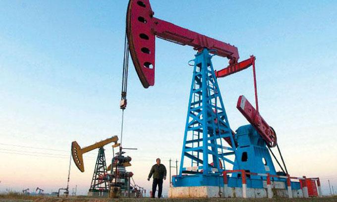 Crece interés por invertir en Cuba en exploración petrolera