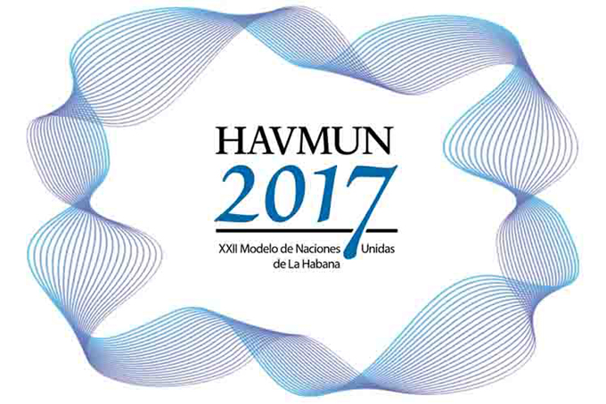 Inicia en Cuba evento académico Havmun 2017