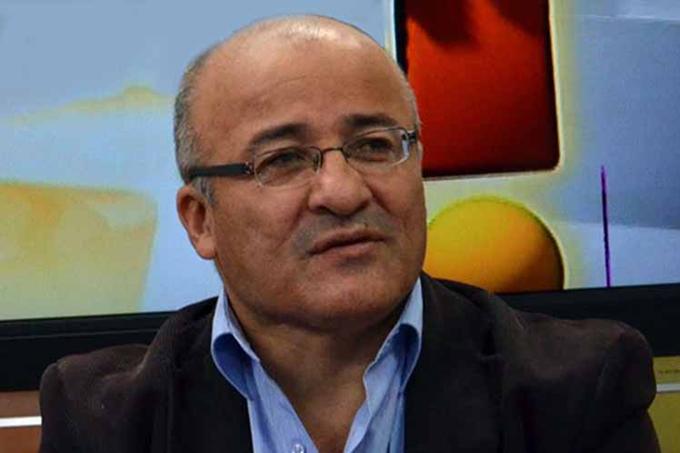 Cumbre del ALBA: Retomar la iniciativa progresista ahora (I)