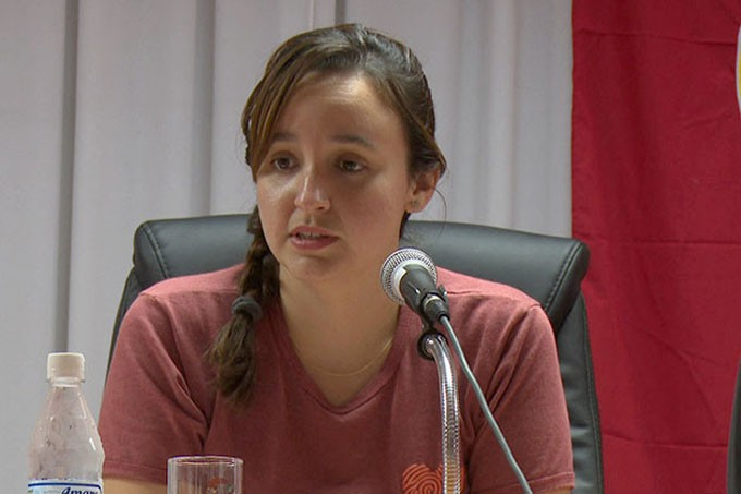 Jennifer-Bello-Martínezpresidenta-nacional-FEU