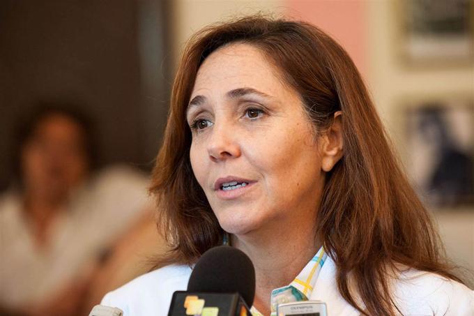 Unpfa y Holanda firman en Cuba acuerdo sobre educación sexual