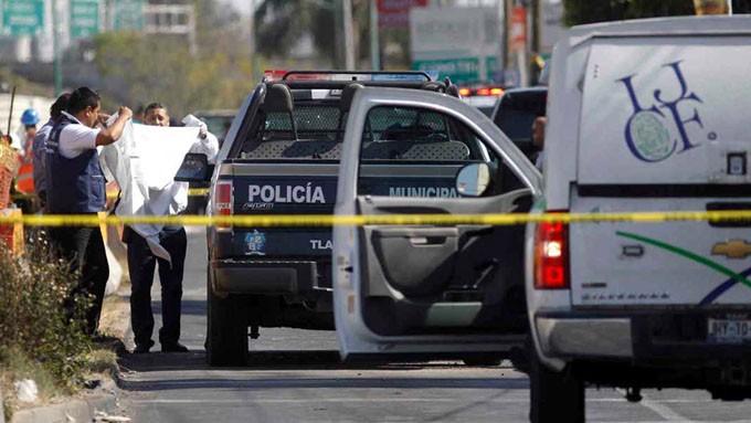 Ola-de-violencia-en-Tamaulipas