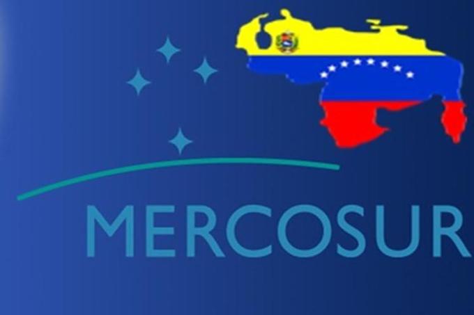 Mercosur se reúne en Uruguay para atender demanda de Venezuela