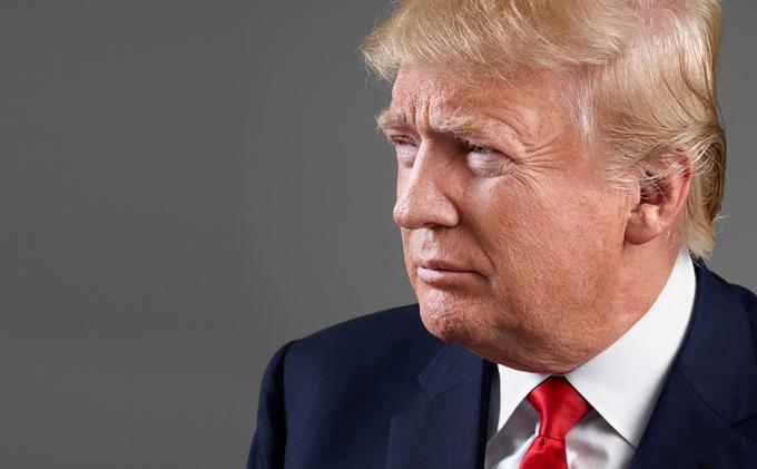 """""""El 'espionaje' a Trump podría ser el mayor escándalo en la historia de EE.UU."""""""