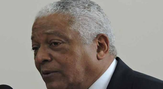 embajador cubano en colombia