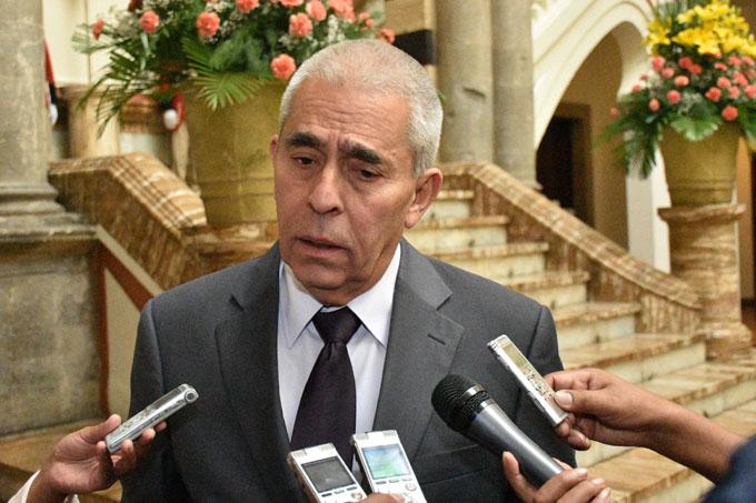 Expertos cubanos investigaron la hoja de coca de Bolivia