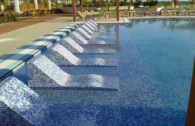 Promociona ofertas de verano para turismo nacional hotel cubano