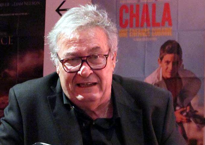 Cuba va con nosotros a todas partes, afirma músico José María Vitier