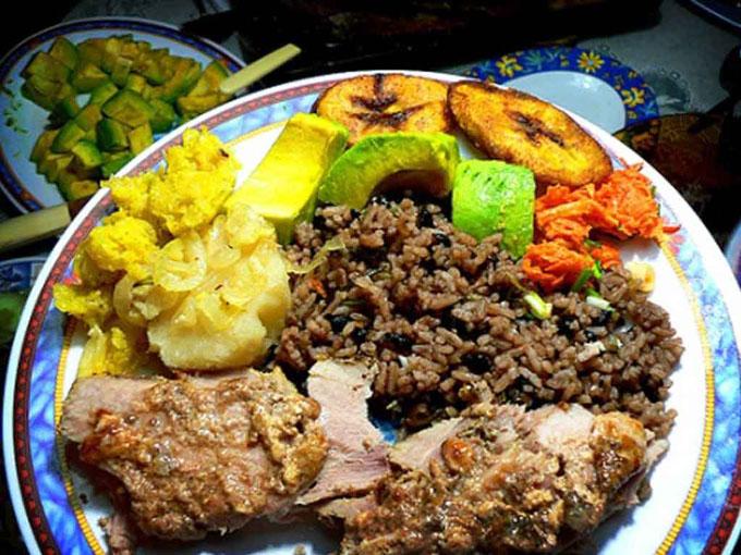 Asociación Mundial de Chefs avala calidad de la cocina cubana
