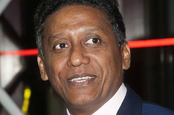 Presidente de Seychelles dialogará con autoridades cubanas