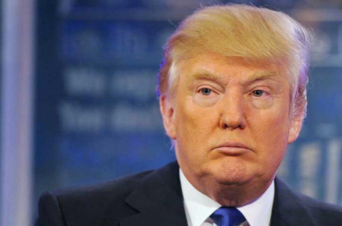 Trump firmará orden para endurecer entrega de visas a profesionales