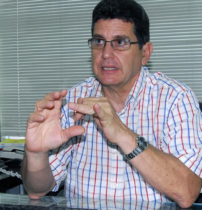 Nueva feria de negocios convoca a actores económicos cubanos