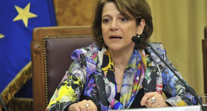 Visitará Cuba la Relatora Especial de Naciones Unidas sobre la trata de personas