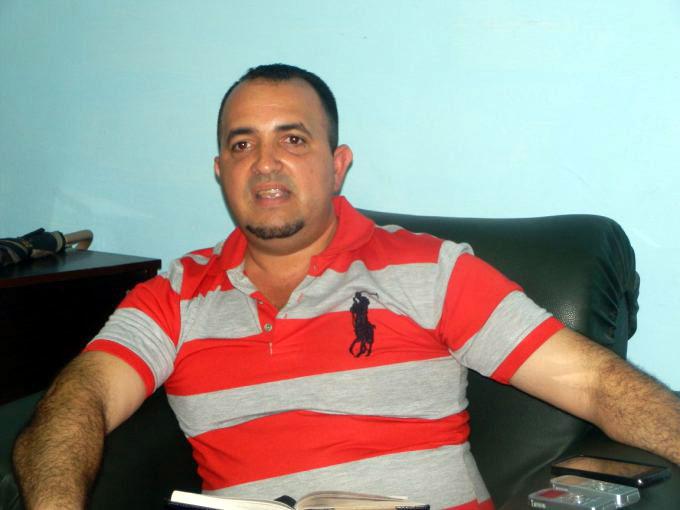 Psicólogos cubanos se reunirán en Manzanillo