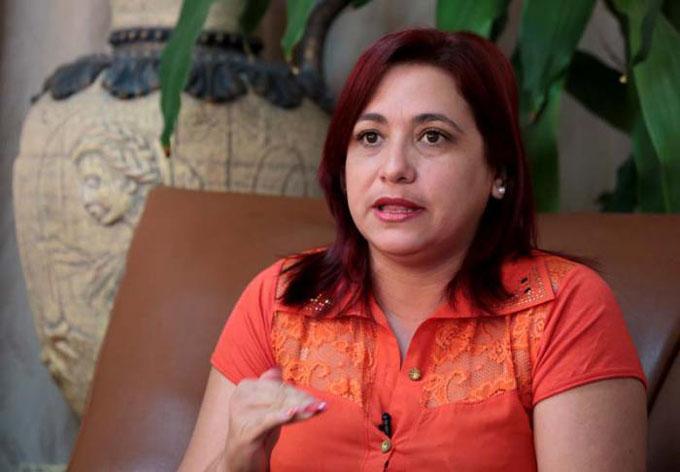 Cuba va por su segundo delegado a cita mundial juvenil