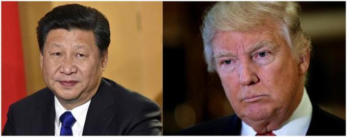 Subrayan valor de reunión Xi-Trump para nexos China-EE.UU